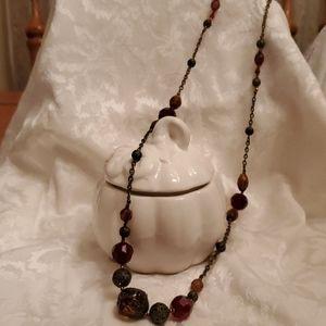 New Avon Vintage Necklace